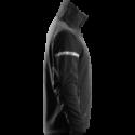 DIKE Breeze S3 SRC коричневые защитные ботинки