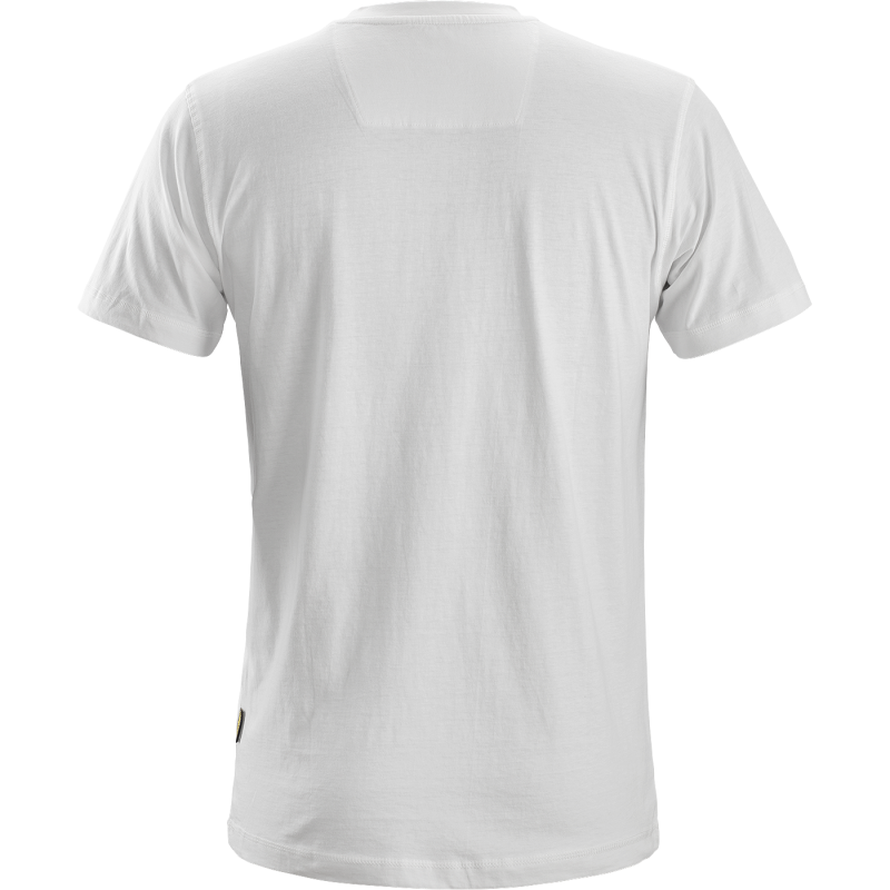 SNICKERS Workwear dažytojo kelnės su kabančiomis kišenėmis