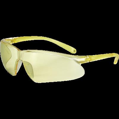SOLID GEAR Delta GTX зимние сапоги