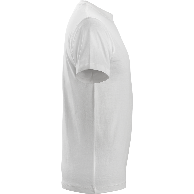SNICKERS Workwear DuraTwill darbinės kelnės