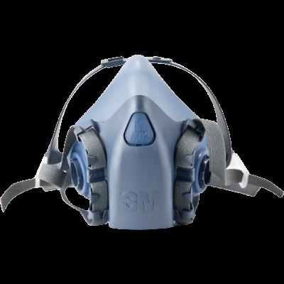 TAMREX optinis dūmų detektorius su išjungimo mygtuku ir 5m baterija