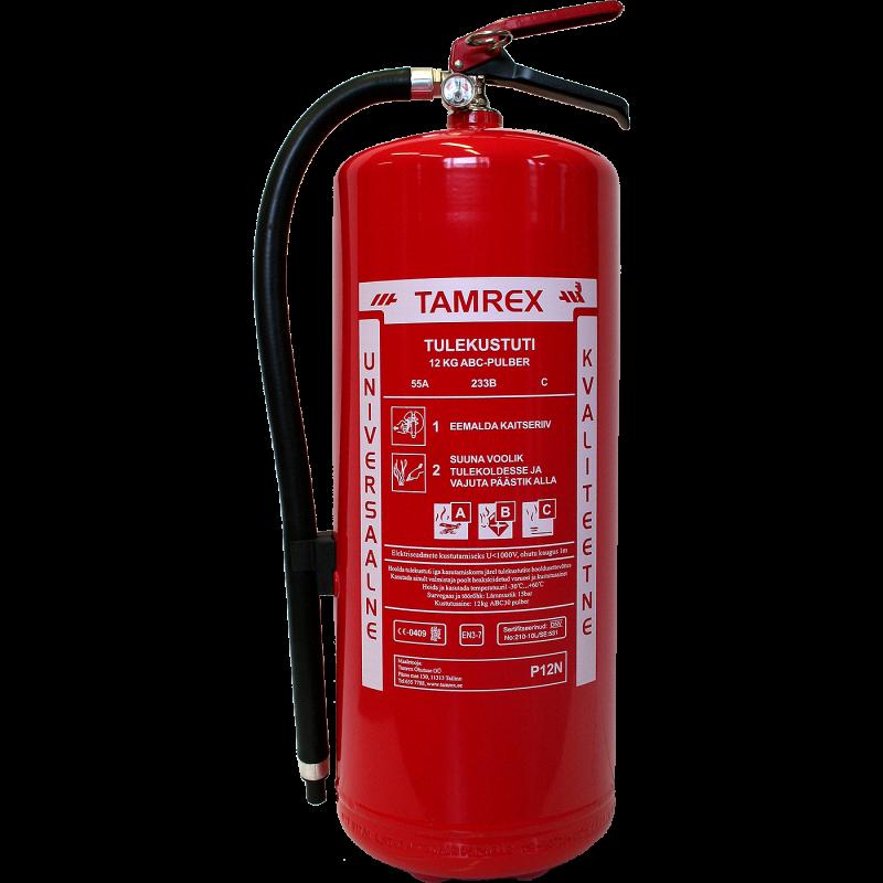TAMREX CN P2V respiratorius su vožtuvu