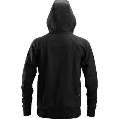 SNICKERS Workwear FlexiWork trumpos darbinės kelnės