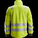 SNICKERS Workwear AllroundWork 37.5® striukė su pamušalu