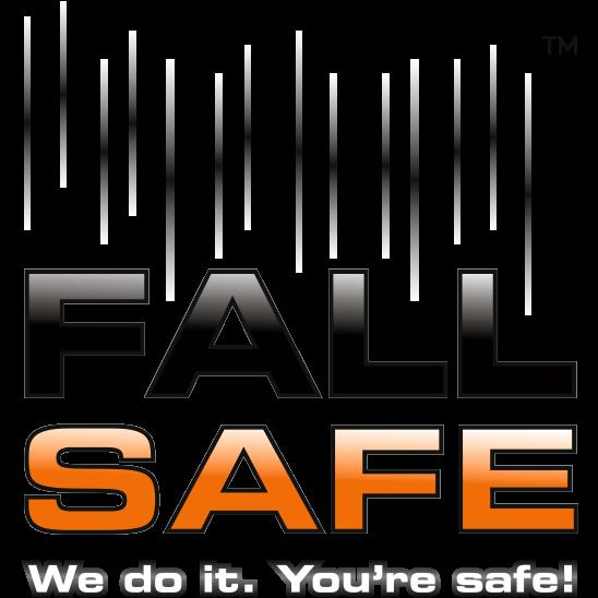 Fall Safe