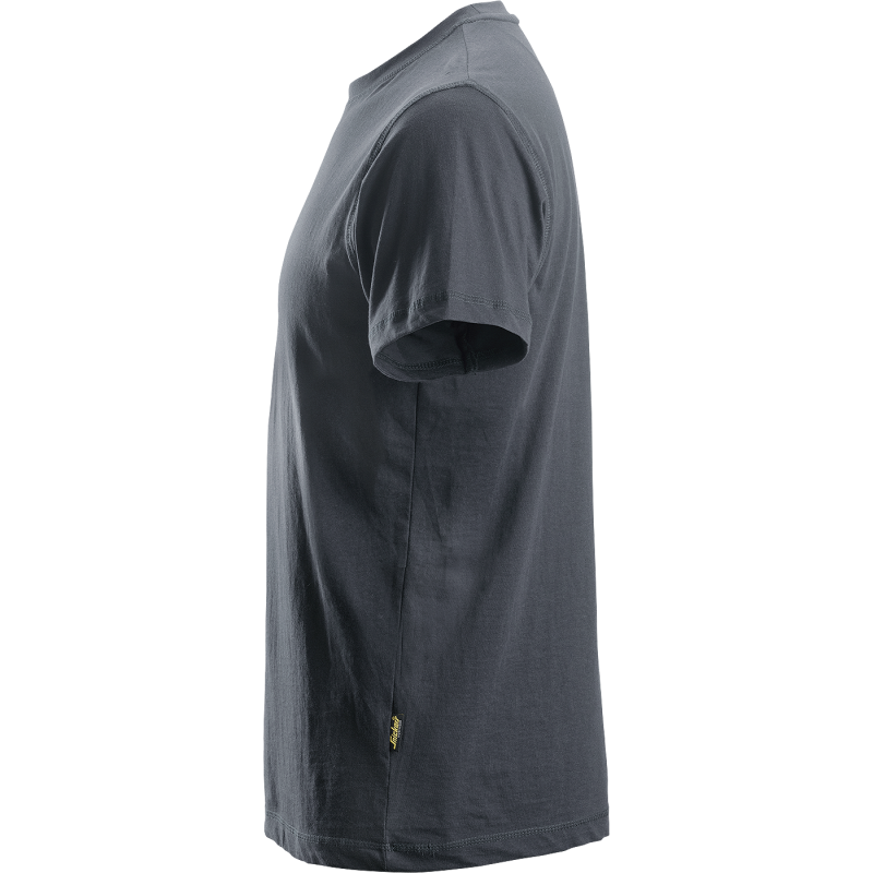 SNICKERS Workwear LiteWork 37.5® darba šorti