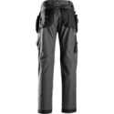 COFRA Environment S1P SRC ESD drošības apavi