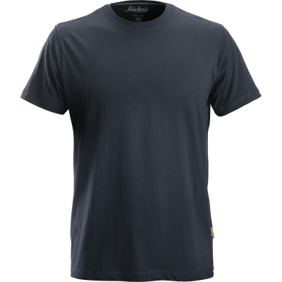 SNICKERS Workwear LiteWork 37.5® пиратские штаны с навесными карманами