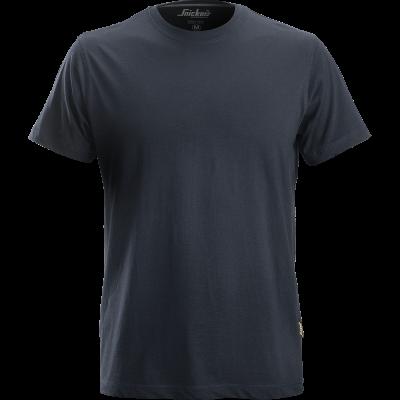 SNICKERS Workwear LiteWork 37.5® pusgarās darba bikses ar nokarenām kabatām