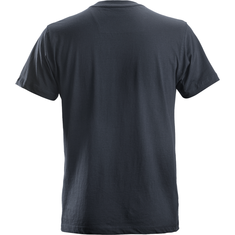 SNICKERS Workwear AllroundWork рабочие брюки с навесными карманами