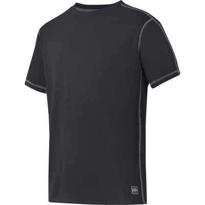 SNICKERS Workwear LiteWork 37.5® darba bikses ar nokarenām kabatām