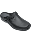 SNICKERS Workwear FlexiWork Gore® Windstopper® jaka