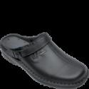 SNICKERS Workwear FlexiWork Gore® Windstopper® куртка