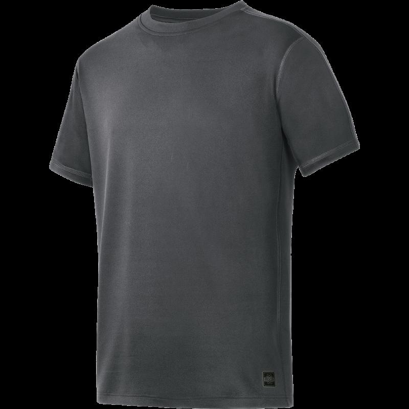SNICKERS Workwear LiteWork 37.5® рабочие брюки