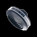 3M Aura P2V väljahingamisklapiga tolmumask