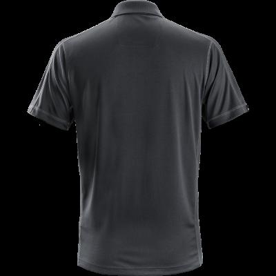 SNICKERS Workwear комплект-дождевик (тонкая куртка + штаны)