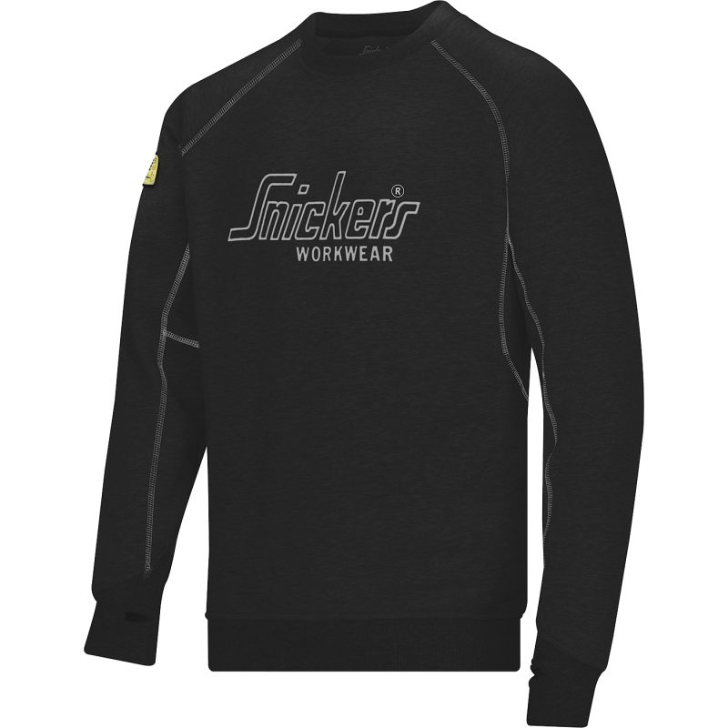 SNICKERS Workwear Windstopper® зимняя шапка