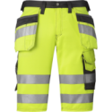 SNICKERS Workwear Windstopper® ziemas cepure ar atstarotājiem