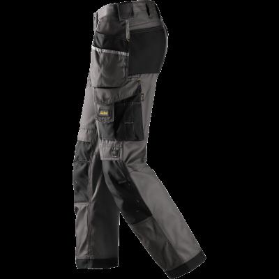 SNICKERS Workwear наколенники для укладчика напольных покрытий