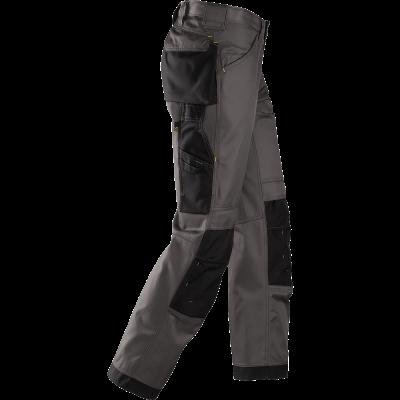 SNICKERS Workwear водонепроницаемая наплечная сумка