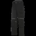 SNICKERS Workwear XTR darbarīku josta