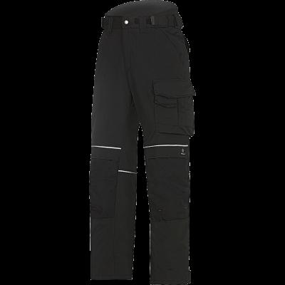 SNICKERS Workwear XTR пояс для рабочих инструментов