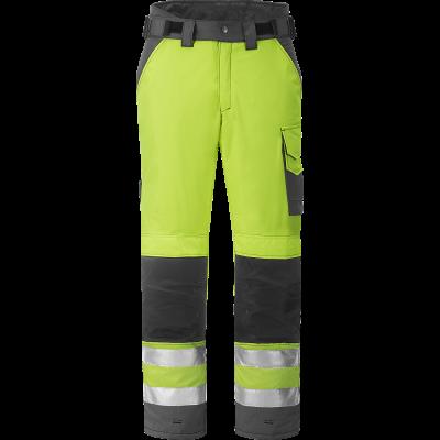 SNICKERS Workwear пояс для рабочих инструментов