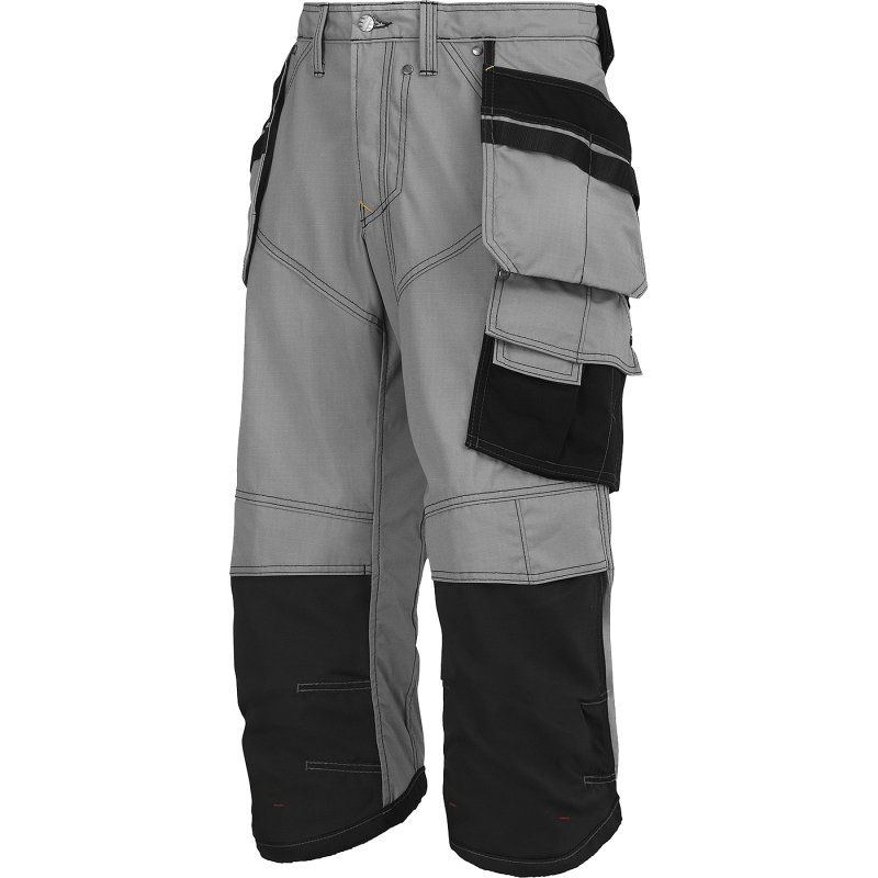 DUNDERDON P60 Cordura® džinsa darba bikses