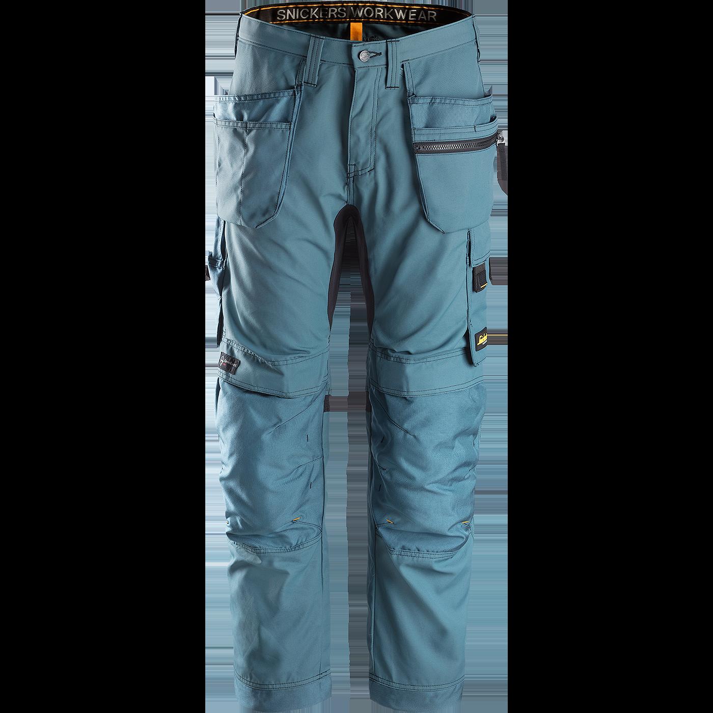 OCEAN ABEKO Hi-Vis Abo водонепроницаемая рабочая тонкая куртка