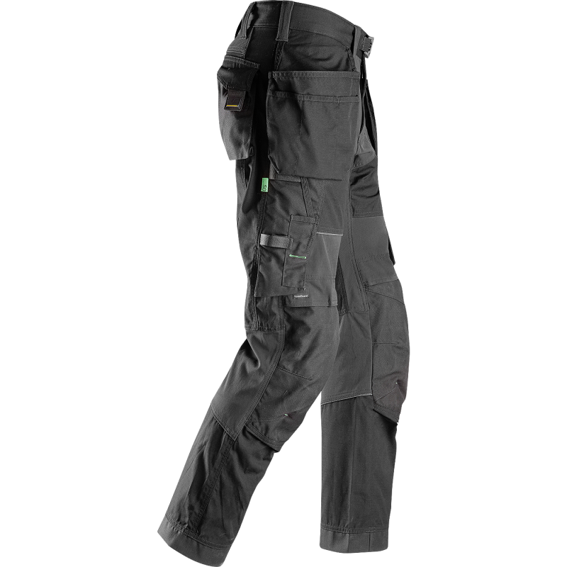 COFRA Hazard рабочая тонкая куртка сварщика