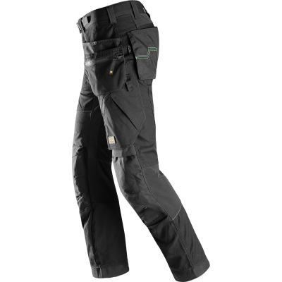 COFRA Ring рабочие брюки сварщика