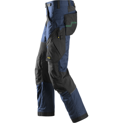 COFRA Giuditta S1P SRC женские защитные ботинки