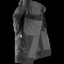 COFRA Guttorm S1P ESD SRC drošības sandales