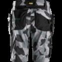 COFRA Lofn S3 ESD SRC drošības apavi