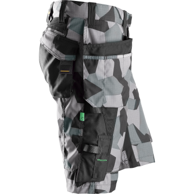 COFRA Brahma S3 ESD SRC drošības zābaki