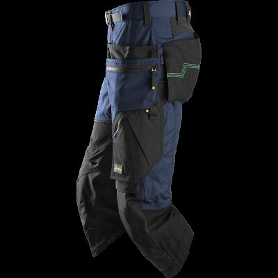 COFRA Owens S1P SRC drošības apavi