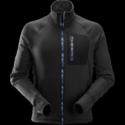 COFRA Safest Black S5 CI SRC защитные резиновые сапоги