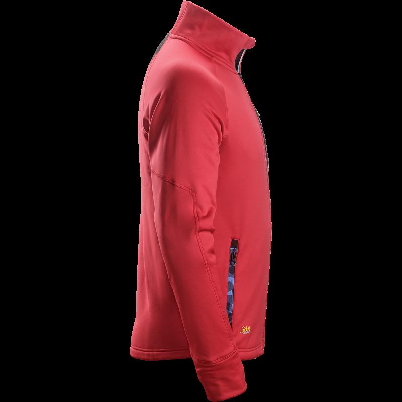 COFRA Snowboard S3 SRC drošības apavi