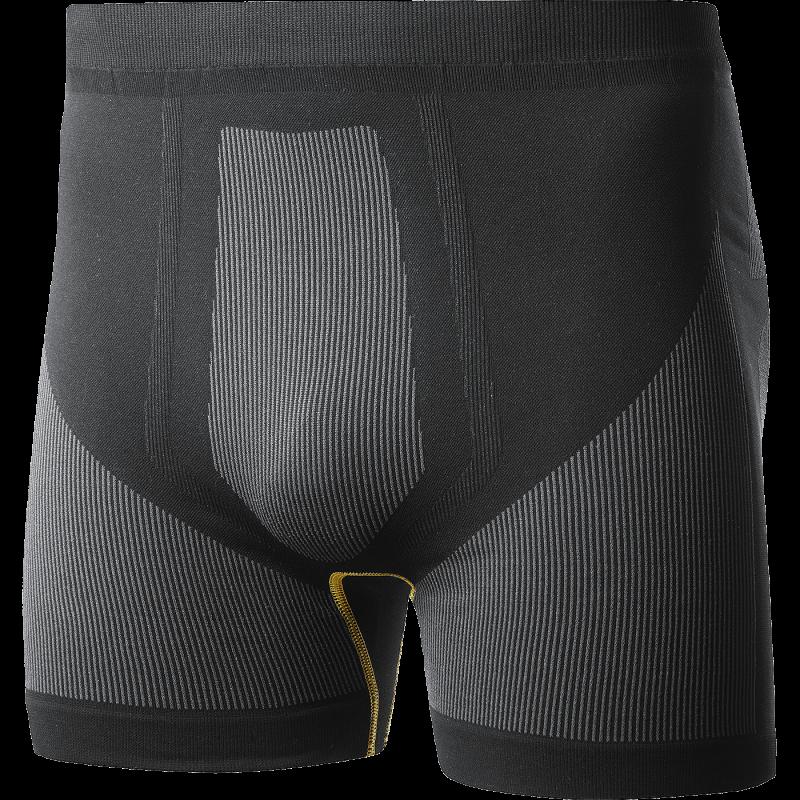 SNICKERS Workwear LiteWork 37.5® darba zeķes, īsas
