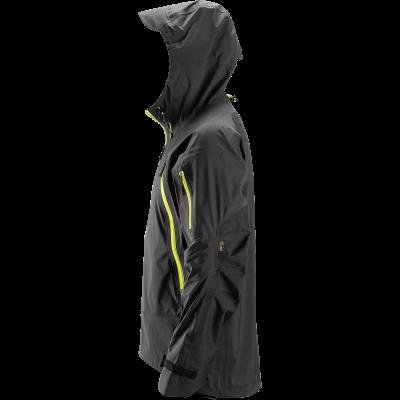 SNICKERS Workwear AllroundWork T-krekls