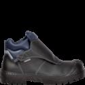 SNICKERS Workwear AllroundWork 37.5® siltināta veste