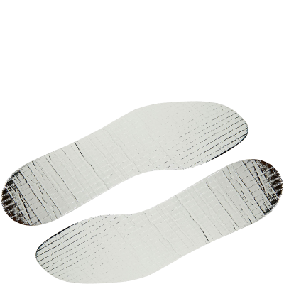 TAMREX Zeronoise защитные очки (бесцветные линзы)