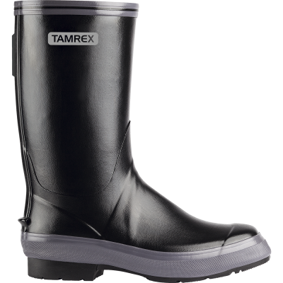 TAMREX Hybrid aizsargbrilles ar kājiņām un elastīgu siksniņu (bezkrāsaina lēca)