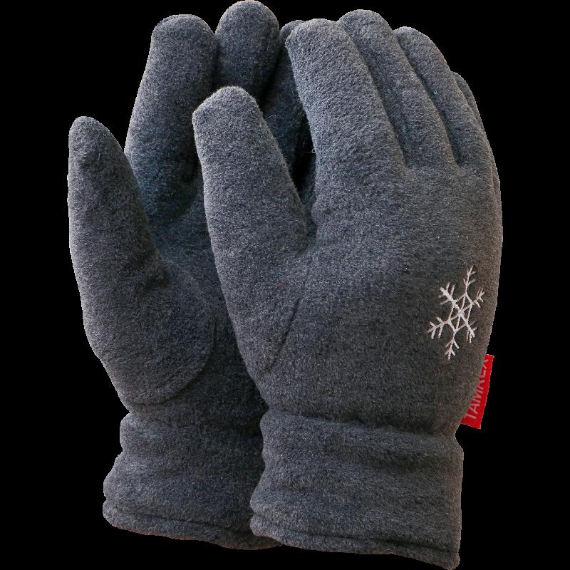 TAMREX PRO6000 тактические рабочие перчатки из синтетической кожи с ПУ-покрытием