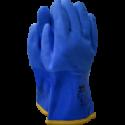 MAPA Superfood 165 zili lateksa mājsaimniecības cimdi