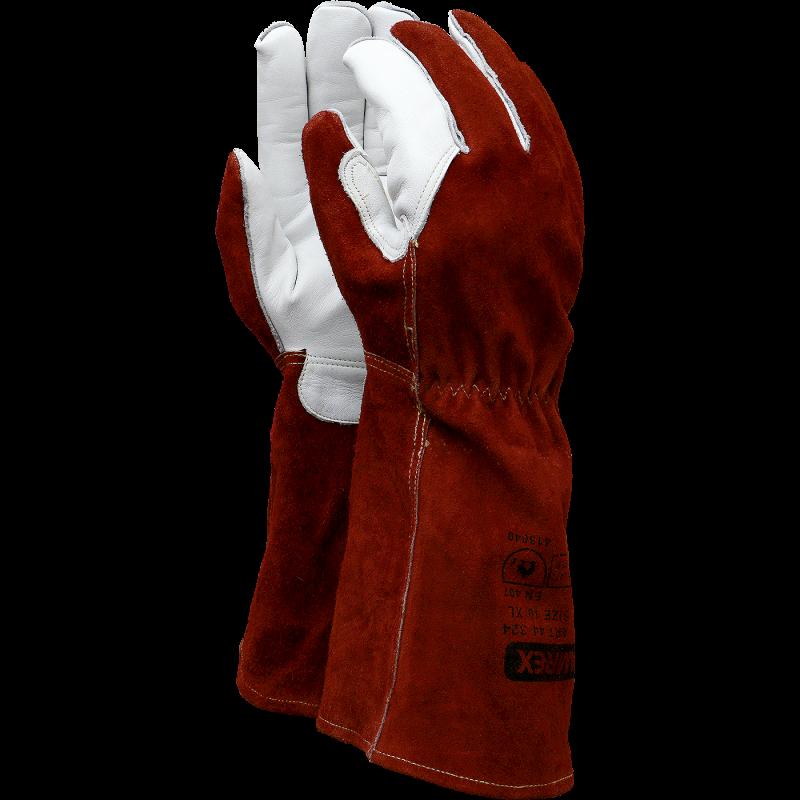 DIADORA trikotāžas jaka ar kapuci