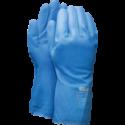 SNICKERS Workwear Hi-Vis AllroundWork SoftShell jaka, klase 3
