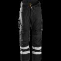 COFRA Goal Line S3 SRC drošības apavi