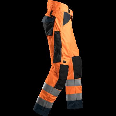 SNICKERS Workwear AllroundWork 37.5© T krekls
