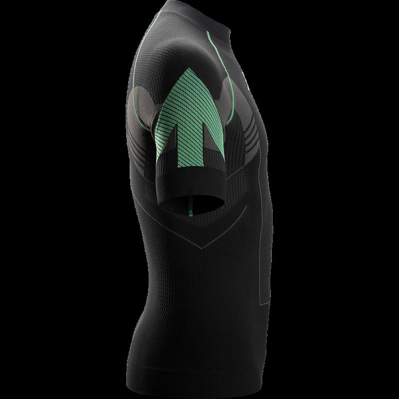 SNICKERS Workwear FlexiWork брюки с навесными карманами для укладчика напольных покрытий